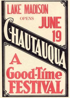 big poster.jpg (1169×1638) #oldstyle #classic #poster #typography