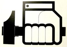 FFFFOUND! | SO MUCH PILEUP #icon #illustration