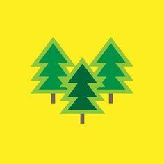 Outdoor Icon 3 #icon
