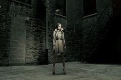 fashion : andrew boyle photography