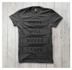 Betraydan #hope #apparel #design #vintage #betraydan #anchor