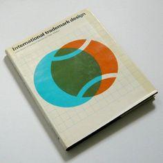 Vintage Books Counter Print #book #book