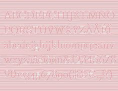 4_wp #typography