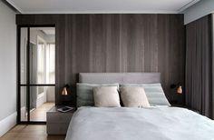 Luxury Renovation by Mole Design #decor #interior #home #design #furniture