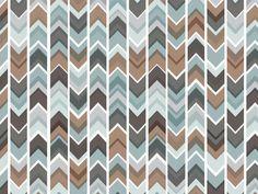 Ar pattern #pattern #chevron