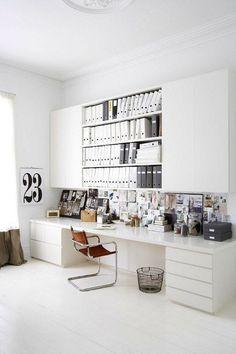 Modern Findings: Photo #interior #workplace #design #studio