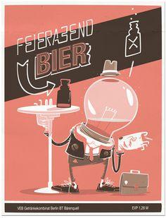 HRVB #hrvb #illustration