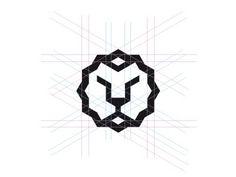 Lion storage #lion