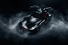 Atomotive Photography by Easton Chang #inspiration #photography #automotive
