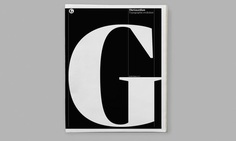 Goodbye Berliner, hello tabloid: Alex Breuer on the Guardian's redesign