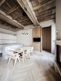 Apartmento RJ
