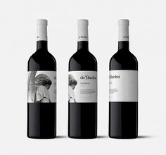 de bardos. destacado. www.moruba.es #bardos #white #spain #packaging #logroo #de #black #wine #photography #and #moruba #winery