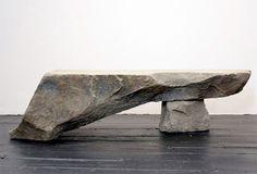 max lamb stone5.jpg #furniture