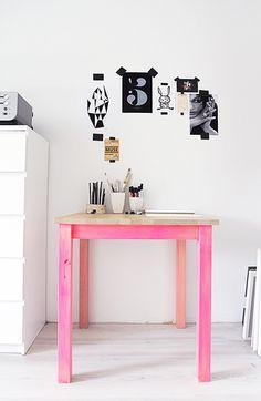 decorating with color / sfgirlbybay #interior design #decoration #decor #deco