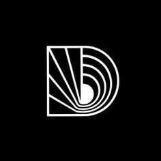 "logo-archive: "" CGE—Distribution Adrian Frutiger 1977 """