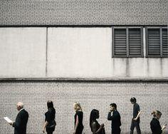 Clarissa Bonet #urban #photography #inspiration