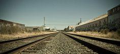 Wrong Side #train #graffiti #berkeley #san #dslr #digital #photography #photoshop #sf #francisco