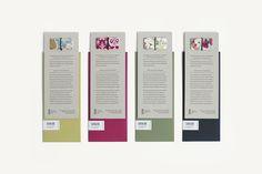 Skyline Furniture Catalog Design by Knoed