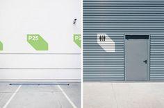 ikonik7 #container #design #graphic #hotel #logo