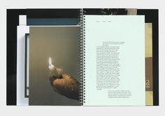 Gagosian Gallery – Douglas Gordon: k. 364 2012 | Publication | Graphic Thought Facility #gallery #2012 #gordon #gagosian #publication #graphic #douglas #facility #thought #364