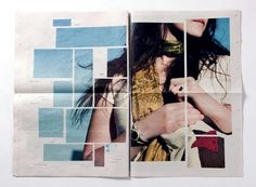Kelly Dorsey #loyola #print #look #book #photograph #dorsey #kelley