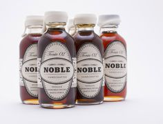 lovely package noble petite 1 #classic