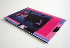 Verlosung: Arcademi Affairs 1+2 | iGNANT #design #graphic