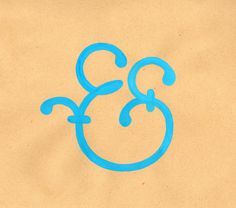 calligraphy-giuseppe-salerno36