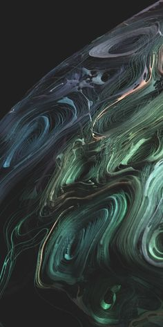 Fließend (1) #generative #flow #deskriptiv #code #structure #surface #algorithmic