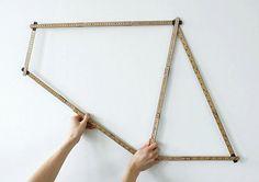 Convoy #geometri #ruler