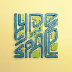 JSR #illustration #typography