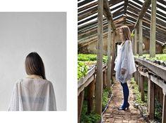 Vajza N'kuti #veneramustafa #catalog #fashion