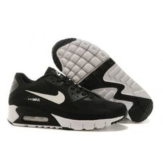 Black Nike Air Max 90 Br Mens Shoes 2015 Releases