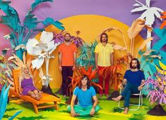 Youngblood Hawke Universal Records Adi Goodrich #photography