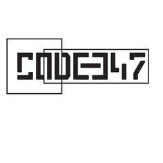 #logo#code347