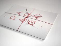 PARQA Typeface #g #ypeface #marco #ont #parqa #oggian
