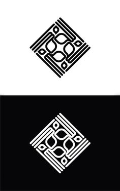 Kxc3xbbfi #geometric