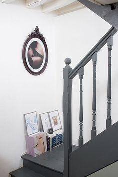11Isabelle #interior #design #decor #deco #decoration