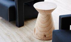 stool,wood,sit,table,design,siablo,side,shareen,joel