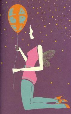 Fashion Illustrations by Hiroshi Tanabe | Cuded #fashion #tanabe #illustrations #hiroshi