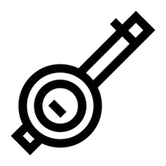 See more icon inspiration related to ektara, music and multimedia, string instrument, musical instrument and music on Flaticon.