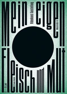 Sven Lindhorst-emme #print #poster