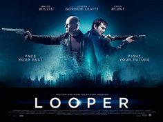 Empire Design #looper