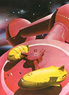 Chris Moore