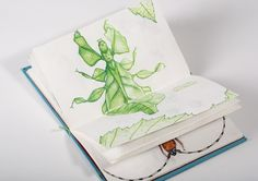 Le mond des insectes / ESAG Penninghen, Paris on the Behance Network #drawings #bugs