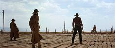 Once+Upon+A+Time+In+The+West+3.jpg (1600×676) #a #west #in #westerns #once #upon #the #time #leone #sergio