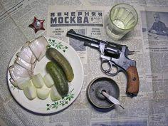 revolver | Tumblr #guns