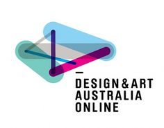 Design & Art Australia Online | Clinton Duncan; Graphic designer, blogger, thinker, raconteur. #branding