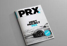 Screen_shot_2013 04 13_at_19 #print #car #magazine