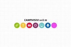Progettazione11, metodologia della progettazione #icon #campivisivi #web #urbino